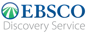 EBSCO Discovery Service.png